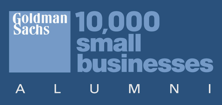 Congratulations To Fabre Smith & Co, A Goldman Sachs 10,000 Small Businesses Alumni